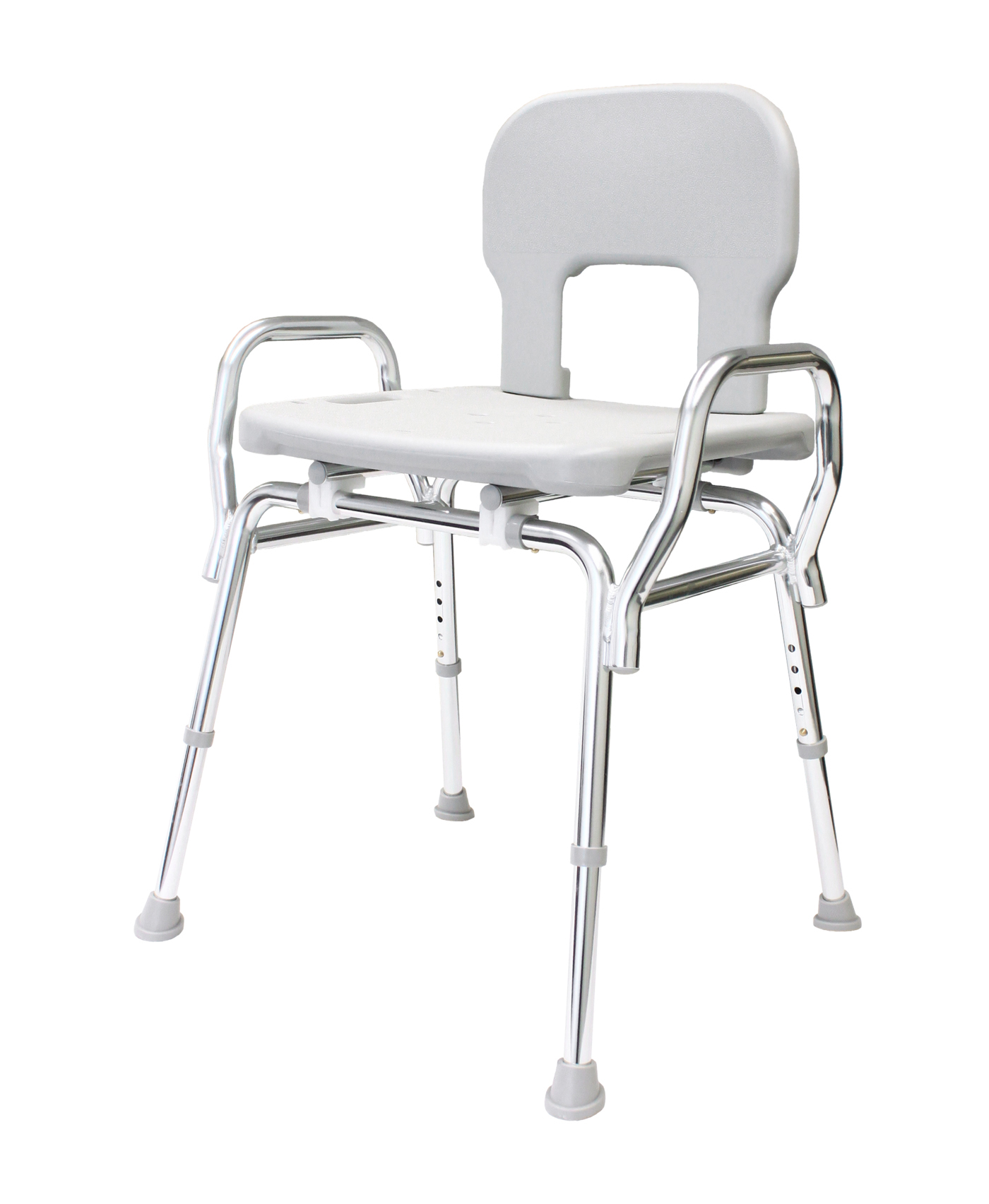 Bariatric Shower Chair - 72621