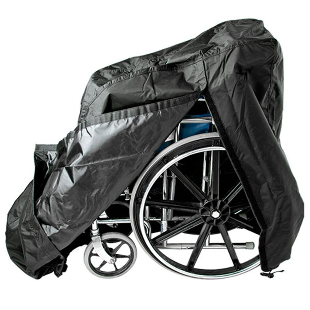 Wheelchairs Accessories