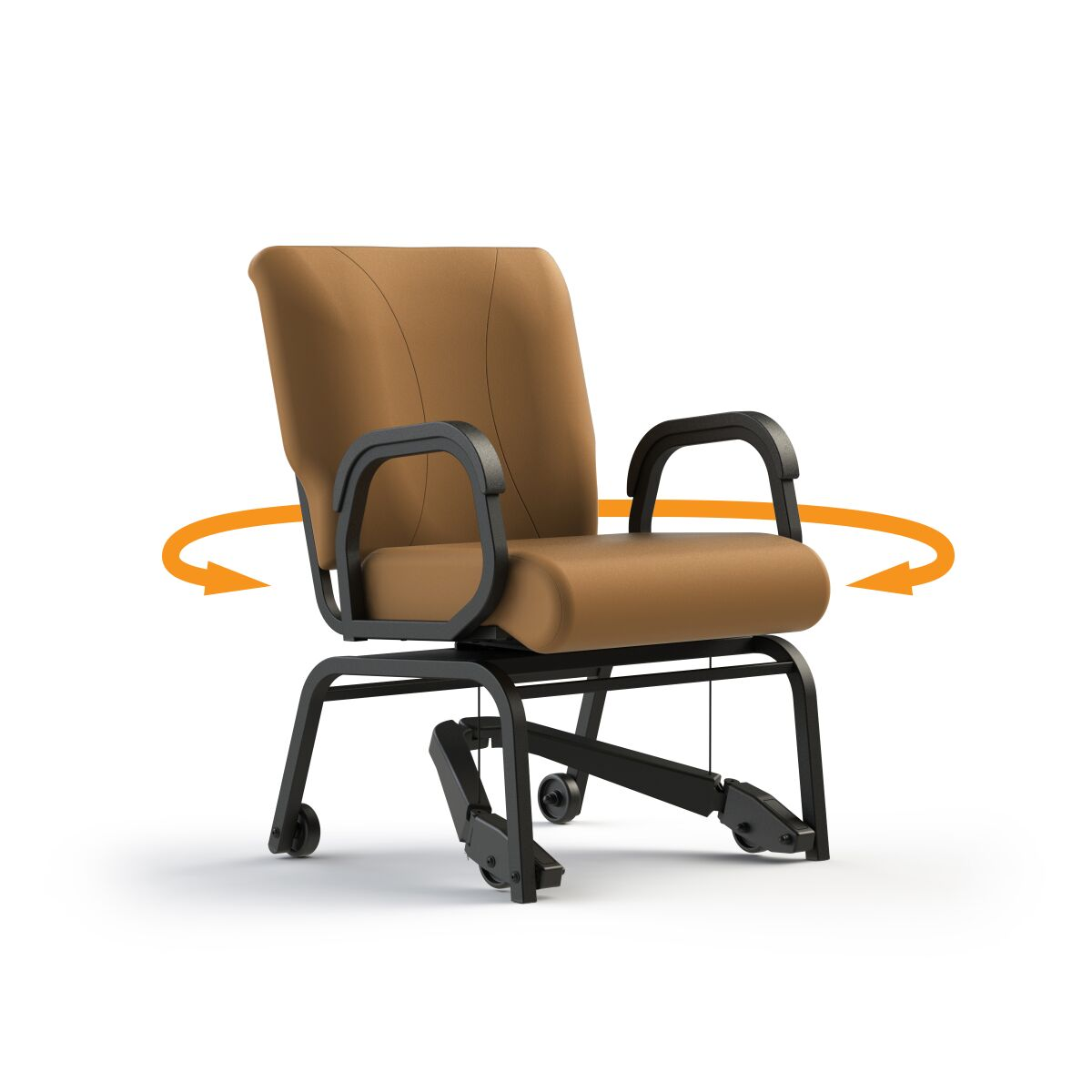 Assistive Chairs